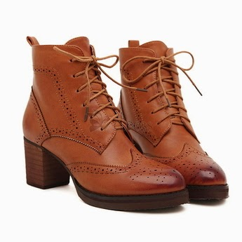 http://www.zdress.com/p-compact-chunky-heel-leatherette-women-s-ankle-boots-z290226709